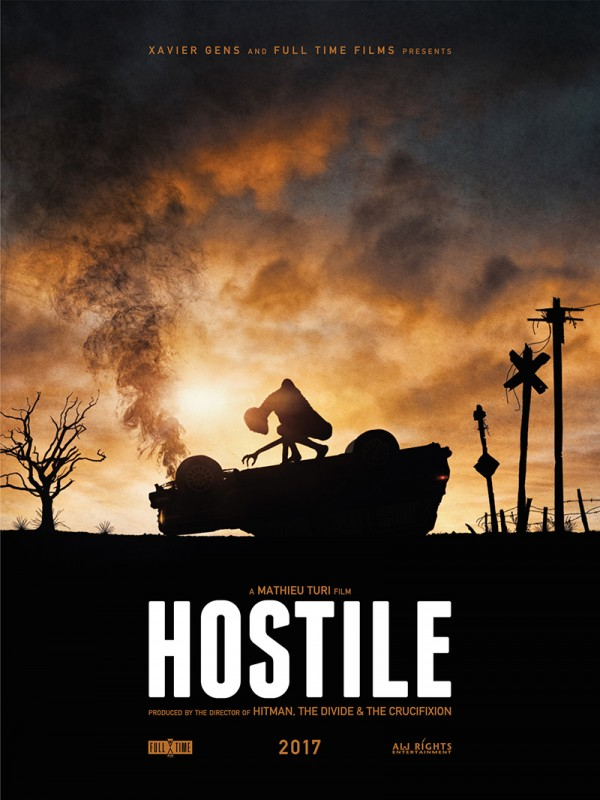 hostileposter1.jpg