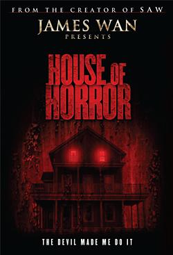 houseofhorror.jpg