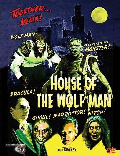 houseofthewolfmandvd.jpg