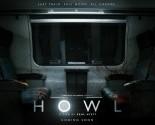 howlartwork.jpg