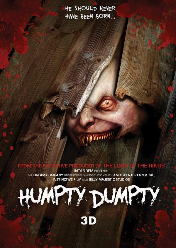 humptydumpty2.jpg