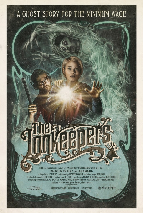 inkeepers.jpg