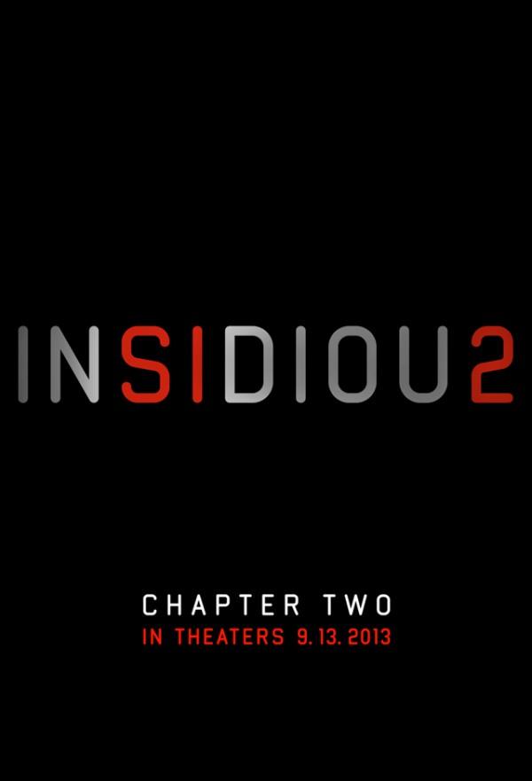 insidious2art.jpg
