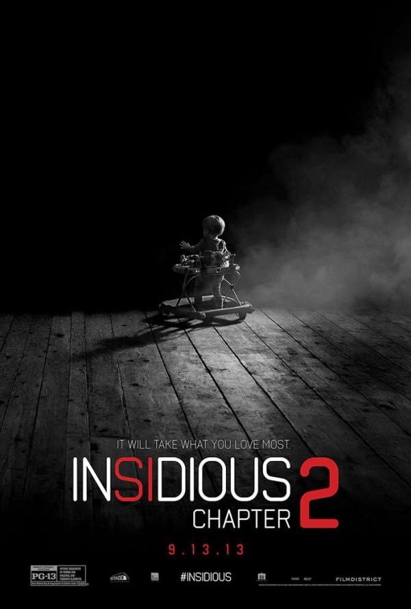 insidious2poster.jpg