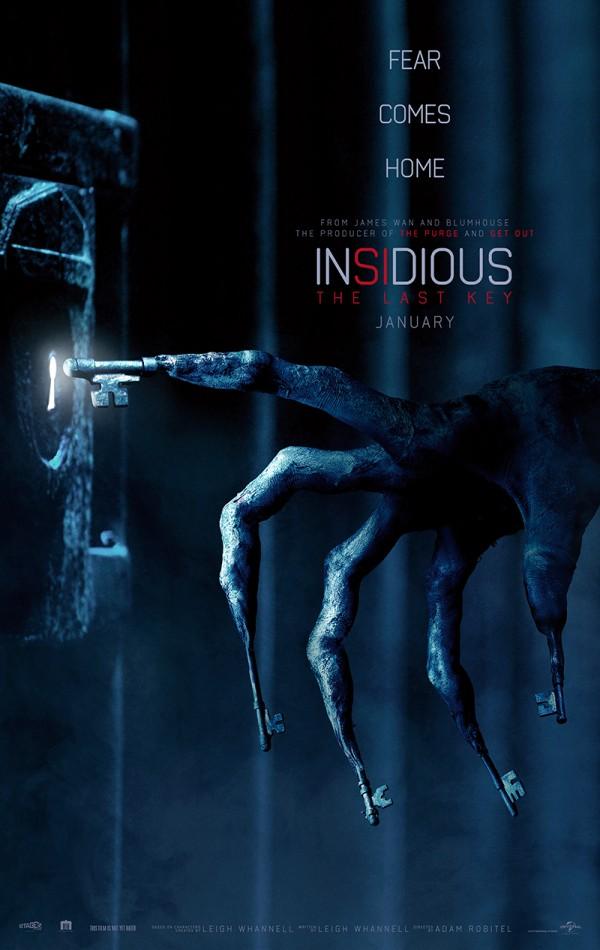 insidious4poster1.jpg