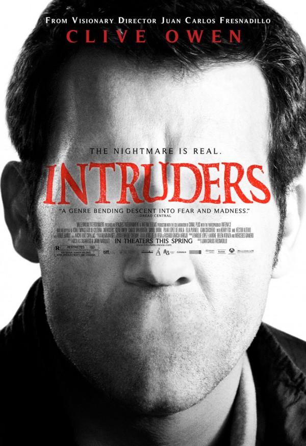 intrudersposter3.jpg