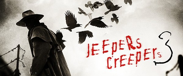 jeeperscreepers3news.jpg