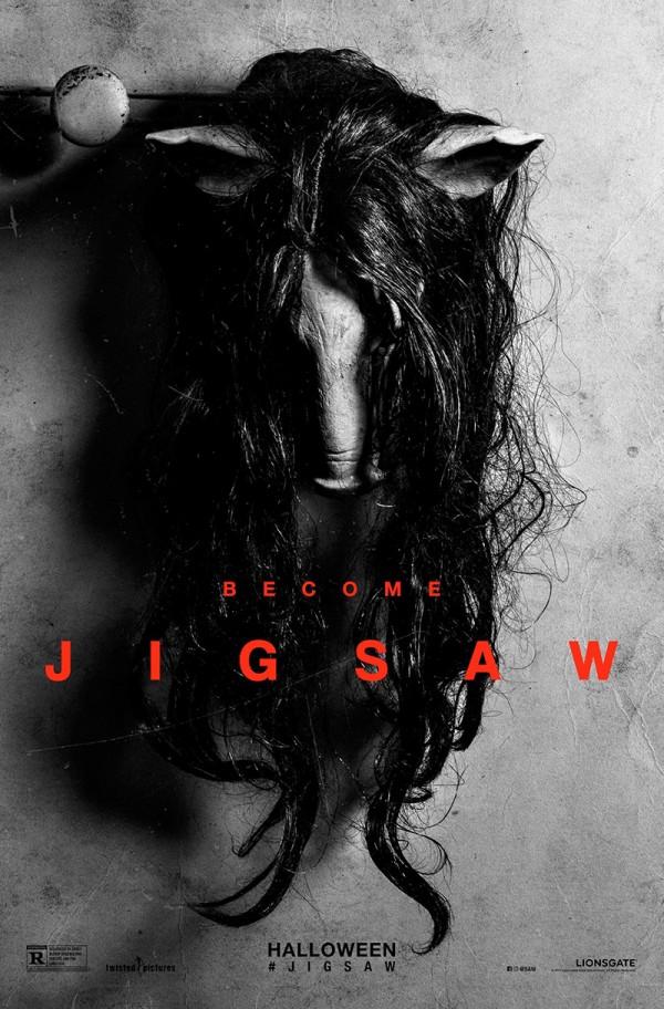 jigsaw_xxlg.jpg