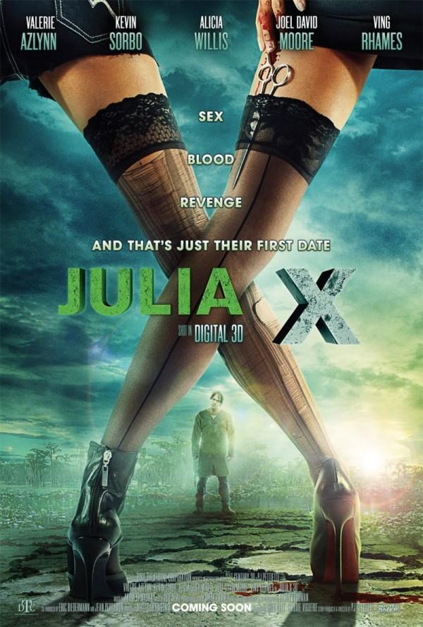 juliax3d.jpg
