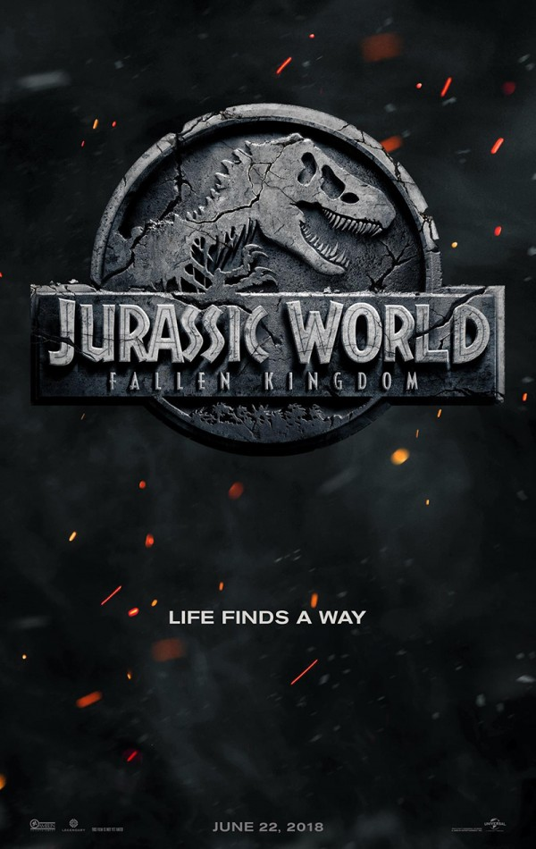 jurassic_world_fallen_kingdom_xxlg.jpg