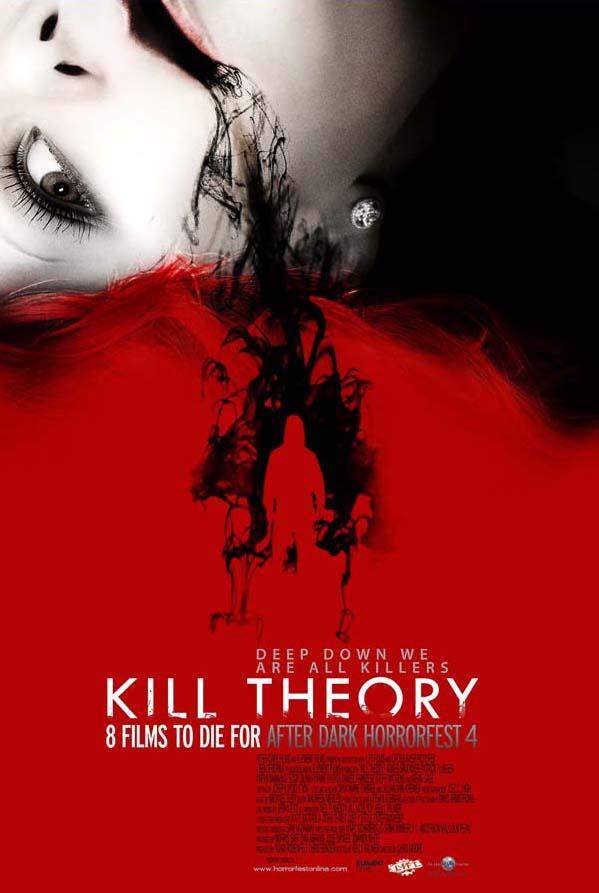 killtheoryposter.jpg