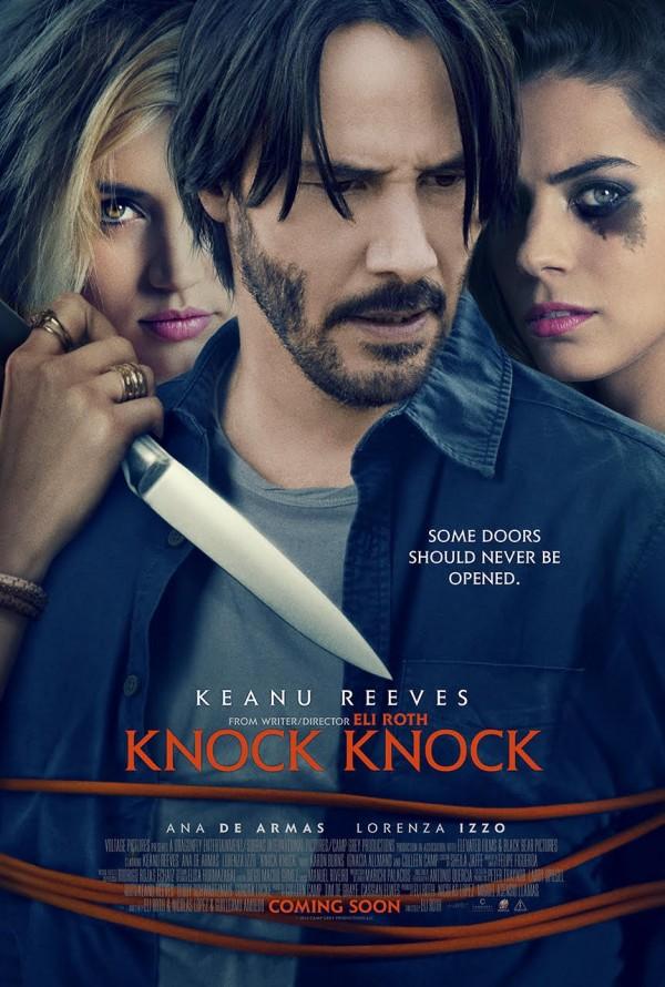 knock_knock_ver2_xlg.jpg
