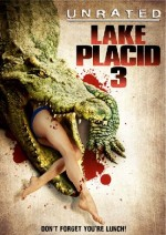 lakeplacid3dvd.jpg