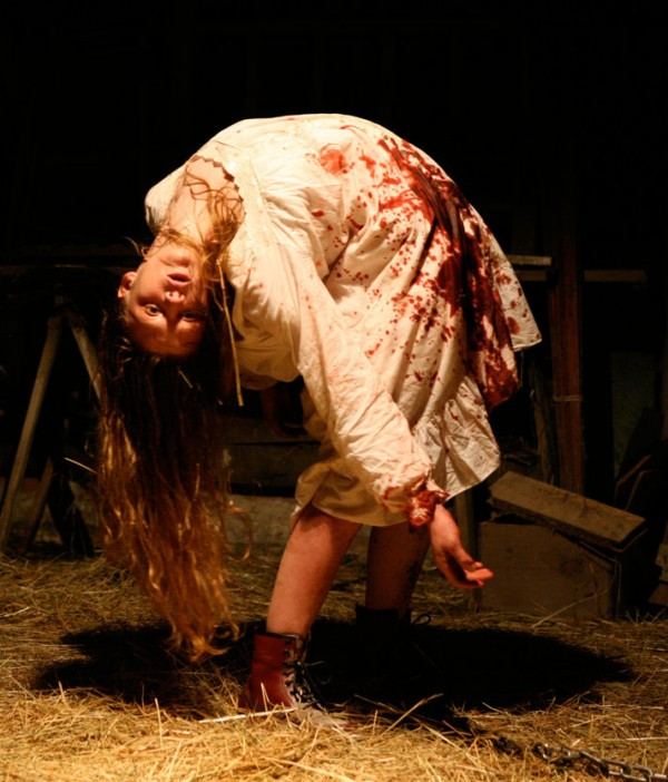 The Last Exorcism1