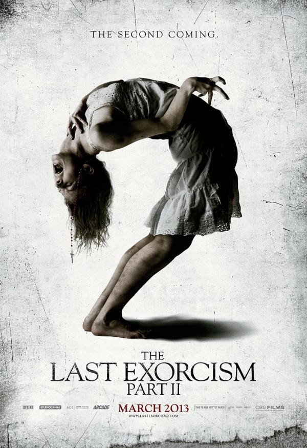 lastexorcism2.jpg