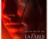 lazarus_effect_xxlg.jpg