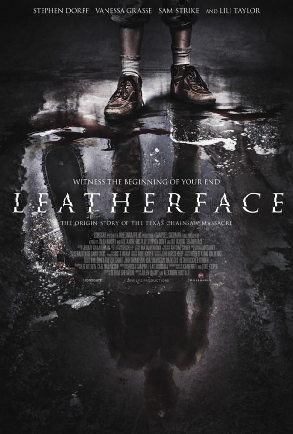 leatherfaceposter1.jpg