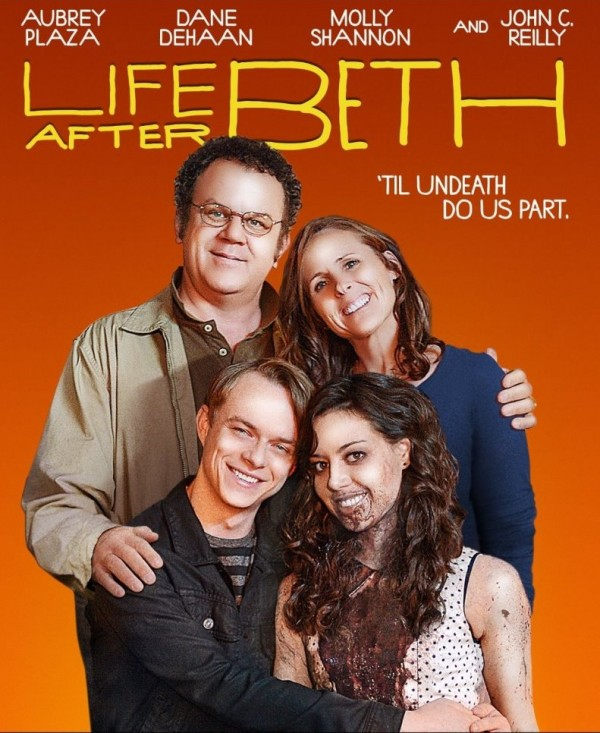 lifeafterbethdvd.jpg
