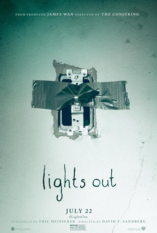 lightsoutposter.jpg