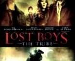 lostboys2.jpg