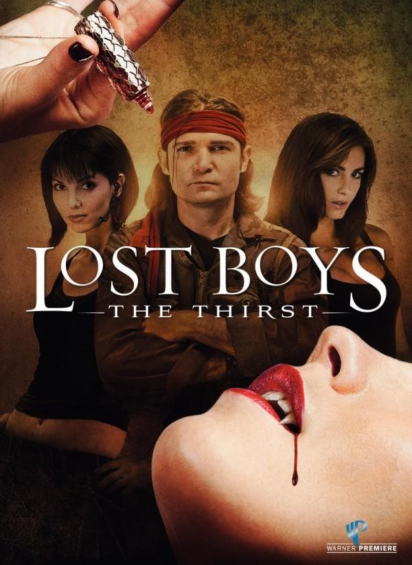 lostboys3.jpg