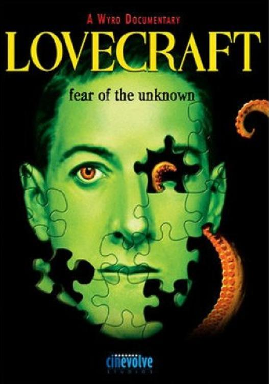 lovecraftdvd.jpg