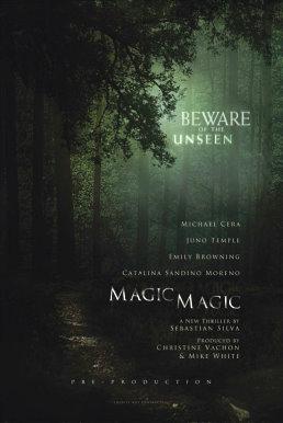 magicmagicart.jpg