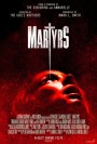 martyrs theatrical poster.jpg