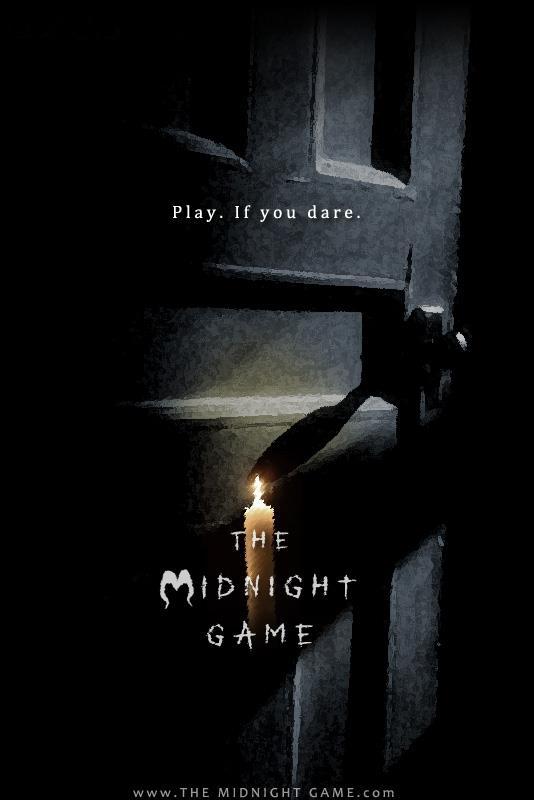 midnightgameart.jpg