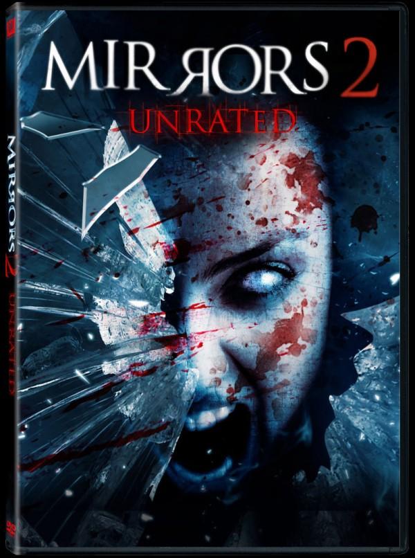 mirrors2dvd.jpg