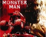 monsterman.jpg