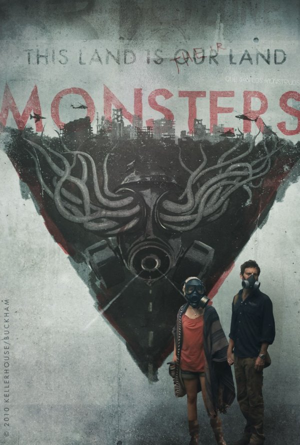 monstersreviewposter.jpg