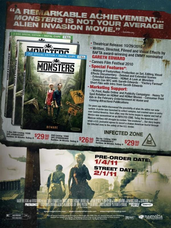 monsterstradead.jpg
