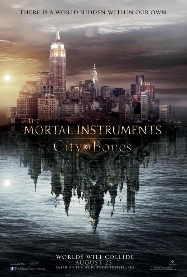 mortalinstrumentsart1.jpg