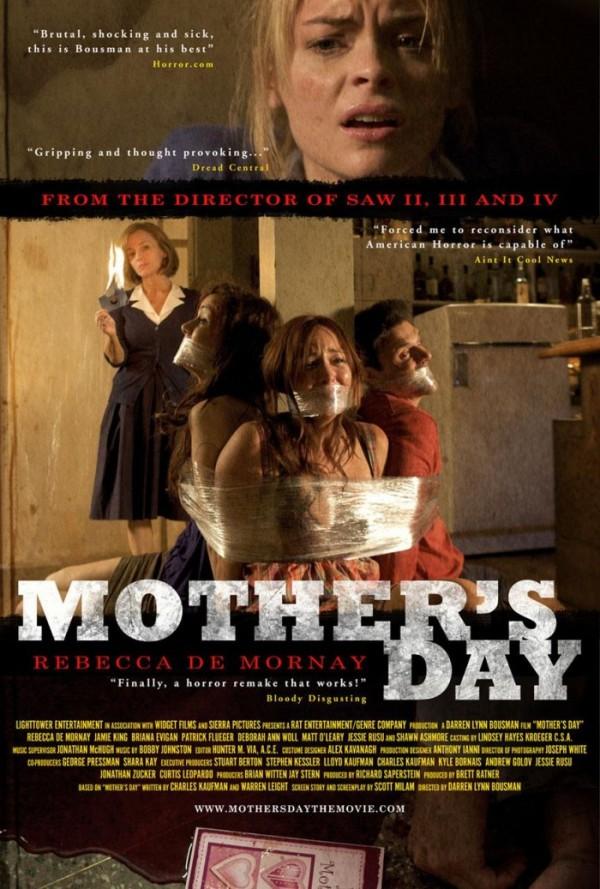 mothersdayart.jpg