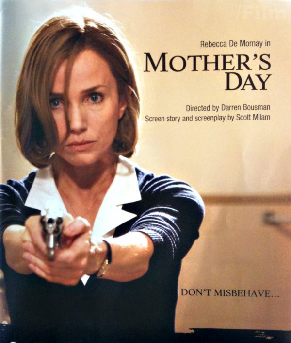 mothersdaypromo.jpg