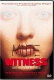 mutewitness.jpg
