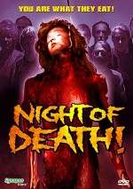 nightofdeathdvd.jpg