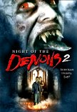 nightofthedemons2.jpg