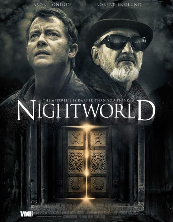 nightworldposter2.jpg