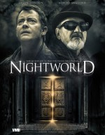 nightworldposter2.jpg
