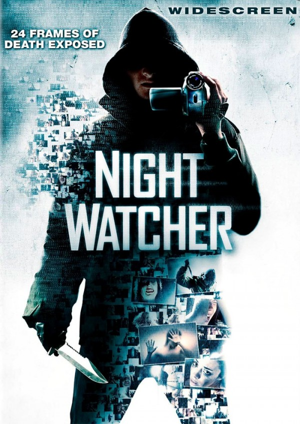 nighwatcherdvd.jpg