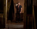 noonelives! (25)