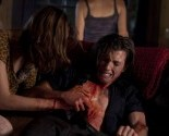 noonelives! (33)