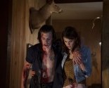 noonelives! (35)
