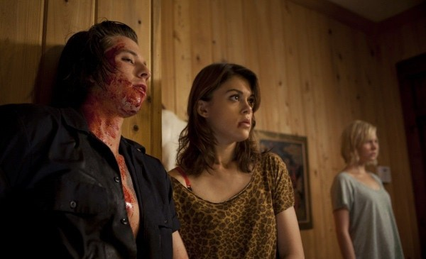 noonelives! (38)