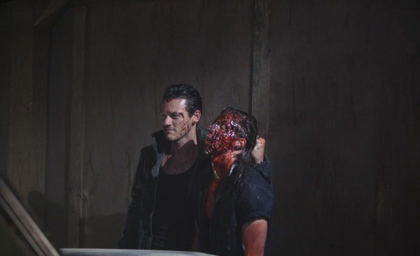 noonelives! (48)