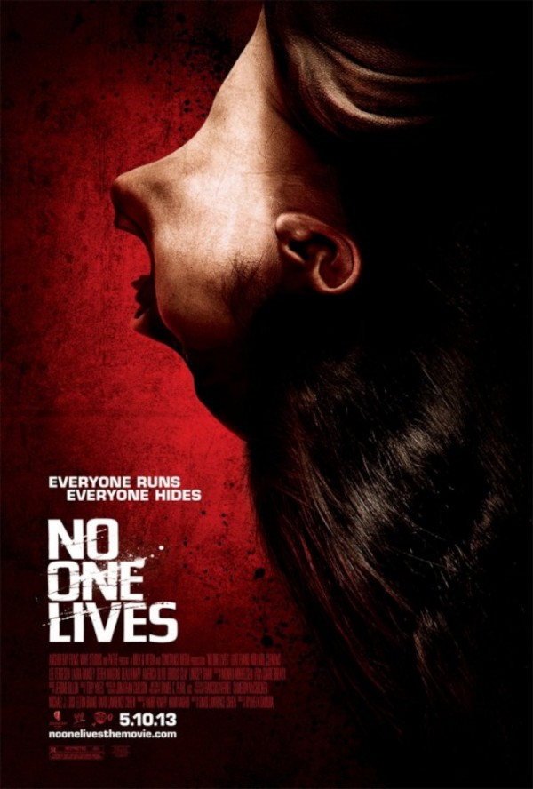 noonelives5.jpg
