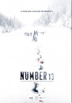number13artwork.jpg