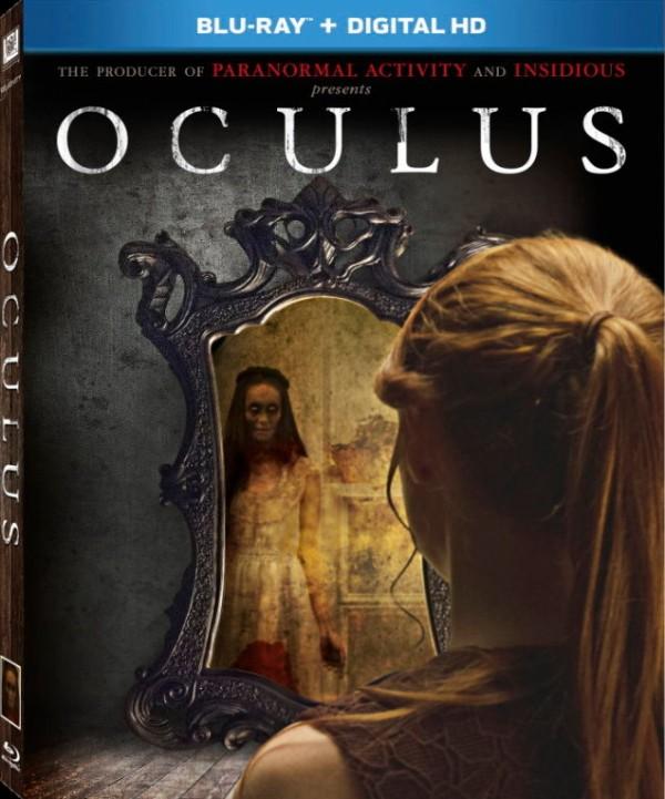 oculusblur.jpg